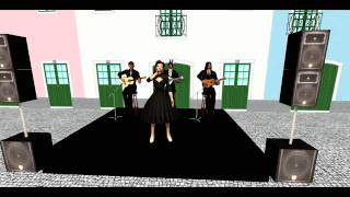 Amália - The Diva of Fado