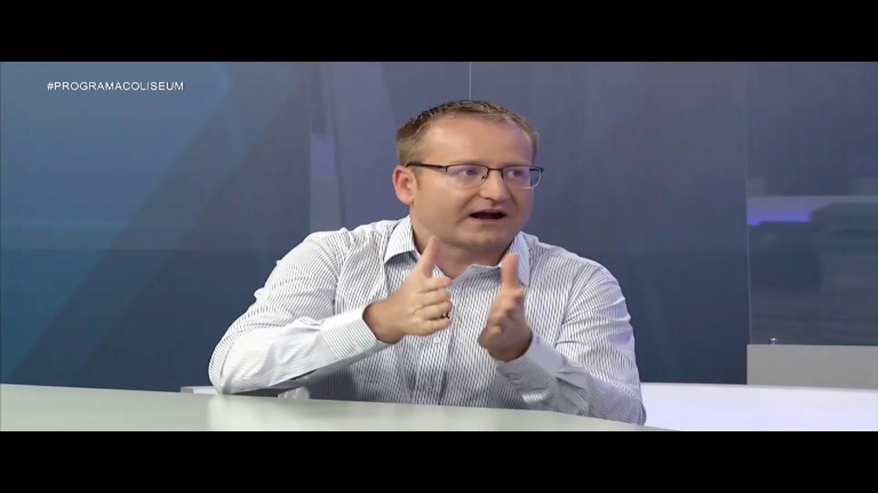 Ügyvéd Budapest - Bényi és Társa Ügyvédi Iroda