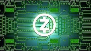 Обзор криптовалюты Zcash. Облачный майнинг Zcash. Проект Dicoinn