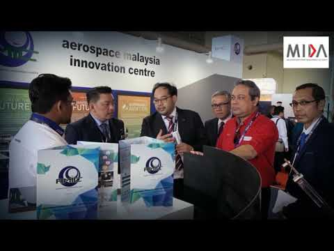 Performance of the Aerospace and Shipbuilding & Ship Repair Industries 2018