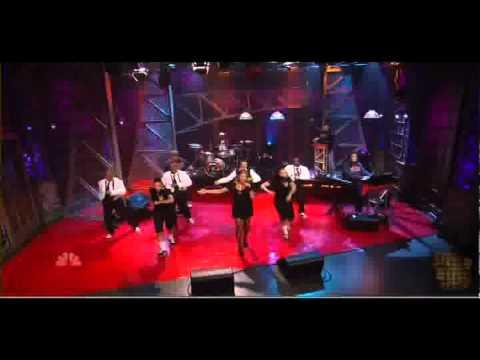 Fergie - London Bridge (versão forró internacional) + Download MP3