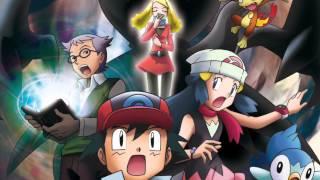 Pokémon - Oracion | Piano Version