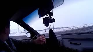Прошивка эбу Январь 5.1.1 2111-1411020-71 + отзыв владельца ФАН видео