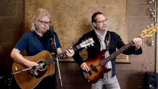 Ton Engels en Eric Coenen - 3. D'n Érste Kersmis