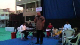 Download Hindi Video Songs - BHALA MORI RAMA- GUJARATI 4Bjp.....SANDIP PATEL