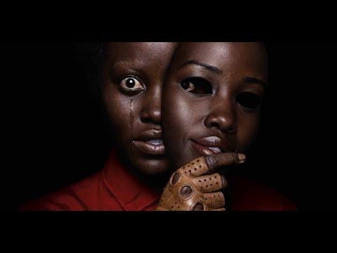 Лучшие УЖАСЫ 2019 |  Самые лучшие фильмы ужасов этого года
