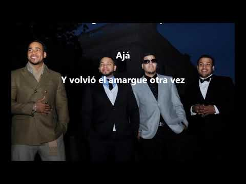 la-demanda---romeo-santos-ft-raulin-rodriguez---letras-/-lyrics