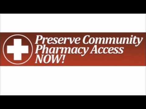PCPAN Press Teleconference - March 28, 2012