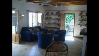 Mallorca Dream Homes, Ref. FO1013, Fornalutx