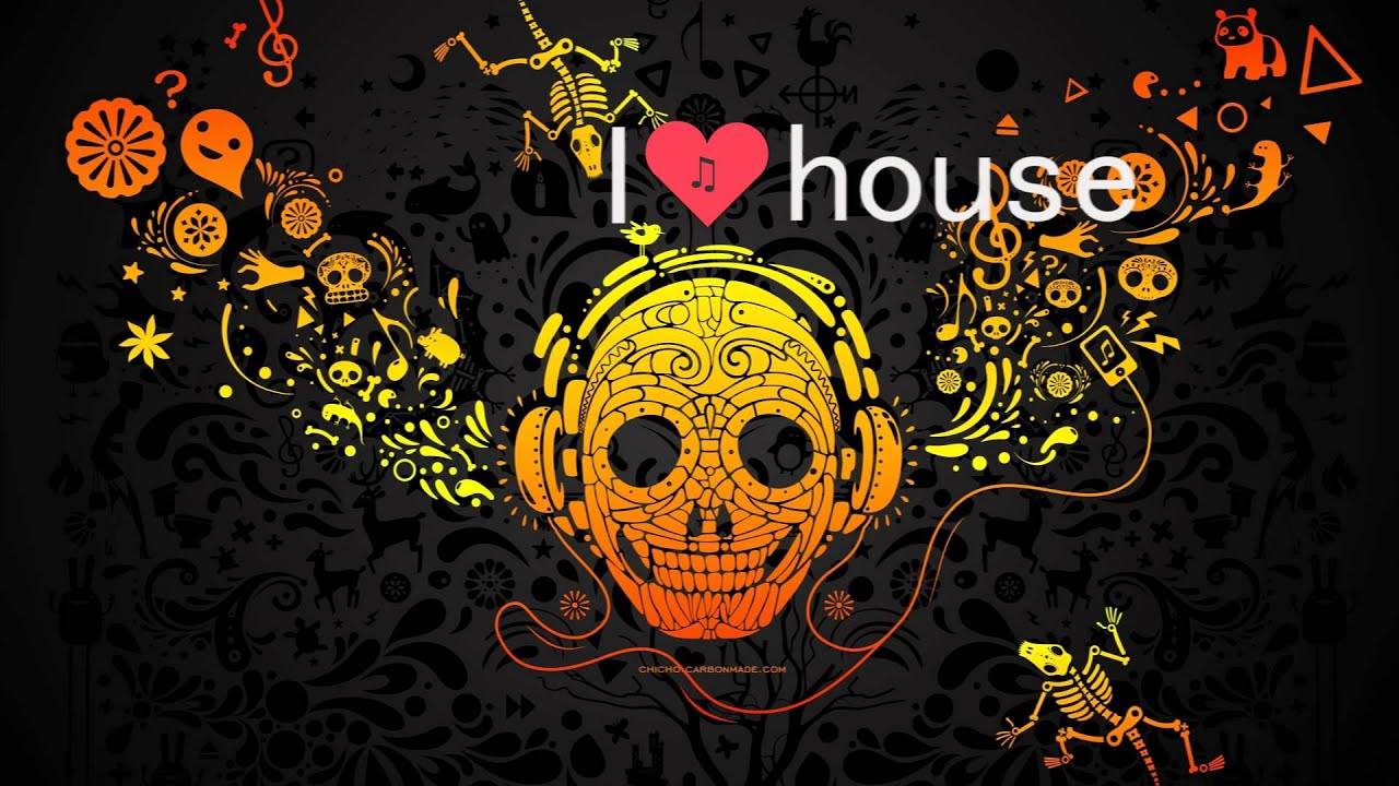 wasted new crazy house music for summer party youtube On crazy house music
