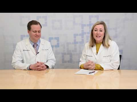 Heart Valve Disease: Your Questions Answered Part 2