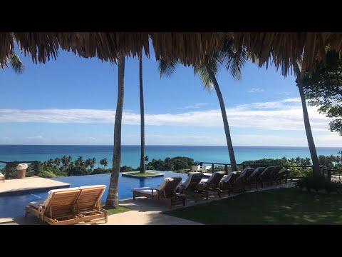 VIP отель в Доминикане. Life Жизнь в Доминикана. Отели в Доминикана.
