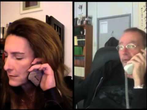 Graham Priest and Maureen Eckert - Deviant Logic