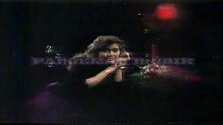 Download Paramitha Rusady - Nostalgia SMA (Original Music Video & Clear Sound)