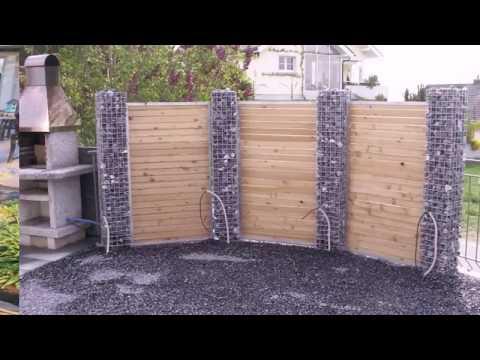 Holzkisten Deko Ideen Für Haushalt Und Garten