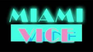 Miami Vice - The Tip and Sagot