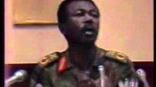 mengistu Hailemariam 02