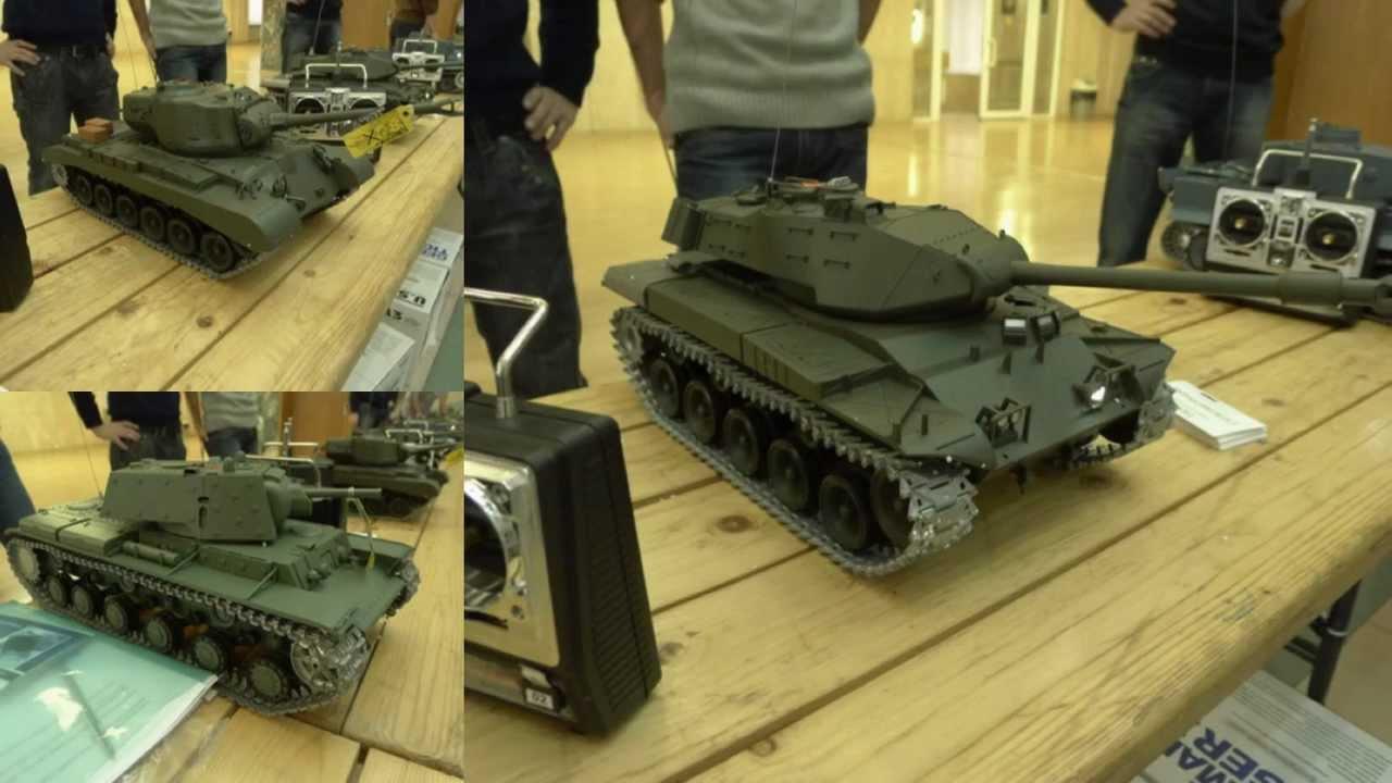Подарочный ящик для танкового шлемофона, покраска-сушка (