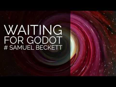 #waiting-for-godot:-samuel-beckett:-analysis-&-explanation