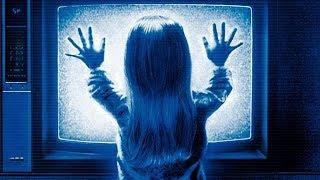 Самые жуткие фильмы ужасов, в которых никто не умер