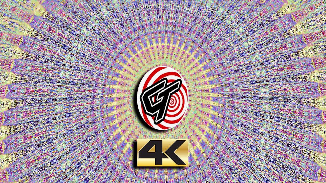 Groovy_Trips-S01E43-Psychedelic Kaleidoscope Key Frame Journey [4K 60FPS]