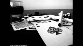 Cheloo feat  Bitza   Vicii (Darius REMIX)