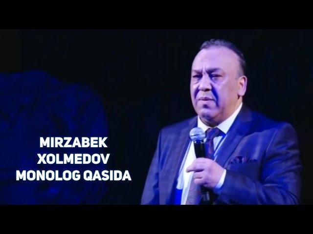 МИРЗАБЕК ХОЛМЕДОВ КУШИКЛАРИ MP3 СКАЧАТЬ БЕСПЛАТНО