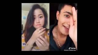 Tik Tok Terbaru 2019 - Cinta Mu itu HoaX