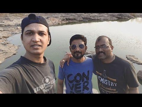 Trip to Zap (Pali Maharashtra) | Rakesh & Pooja Wedding