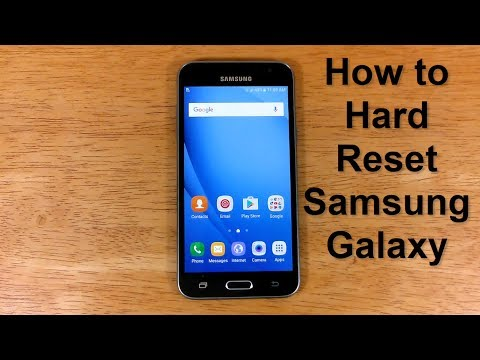 how-to-reset-samsung-galaxy-unlock-&-how-to-hard-reset-samsung-express-prime-j3---free-&-easy