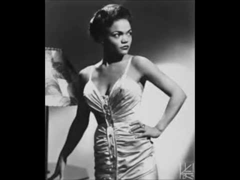 Eartha Kitt - ''Angelitos Negros''- 1953 mp3