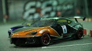 BEST RC DRIFT SUPERCARS!! REMOTE CONTROL DRIFT CARS, RC SCALE MODEL DRIFT CARS