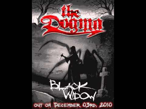 "The Dogma - ""Mindfreak"""
