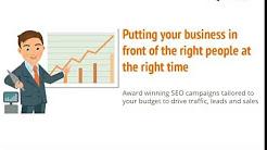 Best SEO Company Mumbai - Page #1 Ranking SEO Services Guaranteed