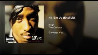 hit em up explicit
