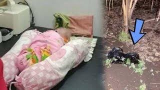 Download Video Polisi Tangkap Pembuang Bayi di Celukan Bawang, Pelaku Masih Berstatus Pelajar SMK MP3 3GP MP4