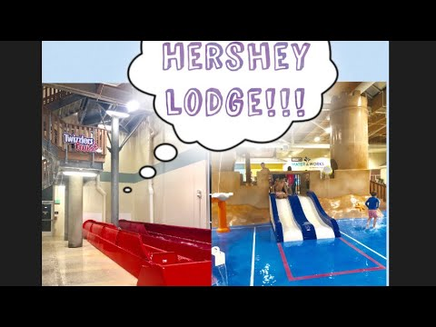 hershey-lodge-review