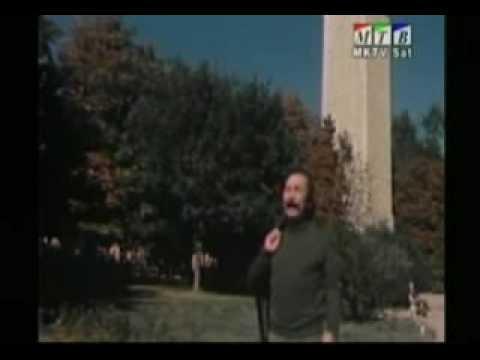 Jonče Hristovski I Ansambl Koče Petrovskog* Orkestar Na Kočo Petrovski - Ako Umram Il Zaginam