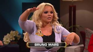 Download EVERY TV Show Trisha Paytas has been on! Mp3 and Videos
