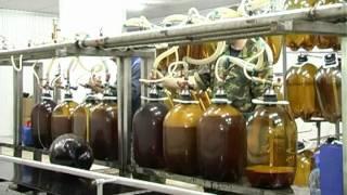 Розлив пива в ПЭТ-КЕГ.mpg(Розлив пива в ПЭТ-КЕГ., 2012-05-14T03:22:36.000Z)