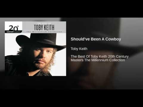 Should Ve Been A Cowboy Chords And Lyrics Download Mp3 328 Mb
