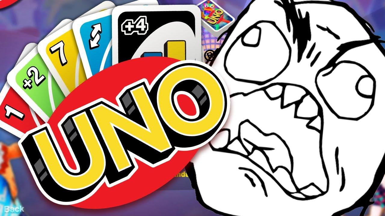 11 ноя 2014. Купить uno http://got. By/1nqnc7 скидка https://goo. Gl/fjtw3w вы находитесь в москве, спб или минске?. Не беда!. Теперь купить игру.