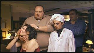 ТОП- 8 (БАЛЛОВ) ДЕТЕКТИВНЫЙ СЕРИАЛ. Мужчины не плачут 7-12 серия. Русские сериалы
