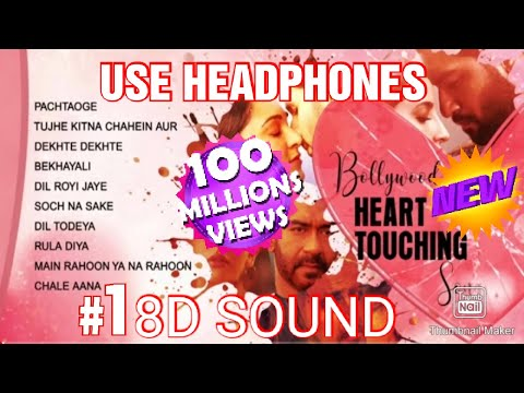 8d-bollywood-heart-touching-song-(8d-sound)-|-video-jukebox-|-8d-dhamaka-|-hindi-love-songs-2019