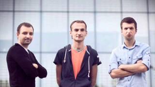 Kastis Torrau & Donatello Feat. Arnas D - Melodrama thumbnail