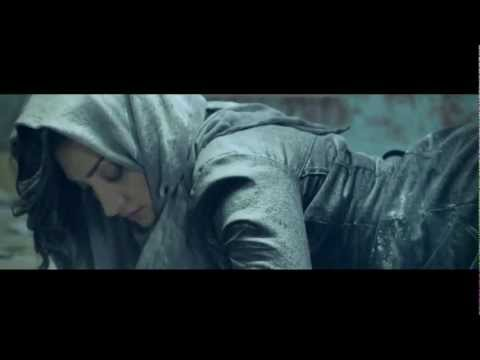 Hripsime Hakobyan - Tarorinak // Official Music Video // Full HD