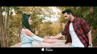 khali-khali-dil---tera-intezaar-2017-rewind-whatsapp-status-life-hacks
