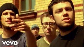 Blumentopf - Liebe und Hass (Videoclip)