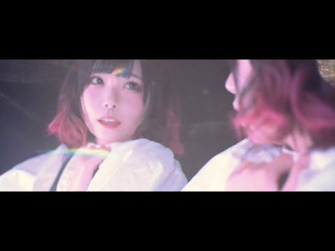"""TOKYOてふてふ""""double""""Official MusicVideo"""