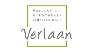 House for sale Schoolstraat 3 5 Benthuizen - Verlaan Makelaardij - Video by Boykeys